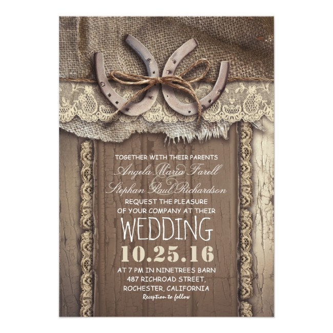 rusticweddinginvitations.net