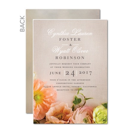 weddingpaperdivas.com