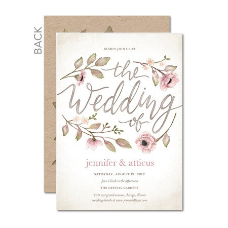weddingpaperdivas.com